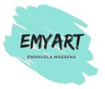 Emanuela Massena | EMYART